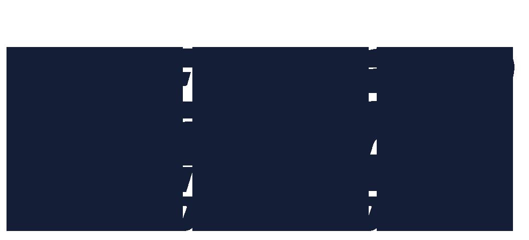sekce-uvod-logo