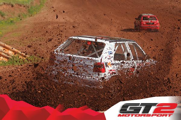 ktg-autocross
