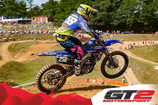 ktg-motocross