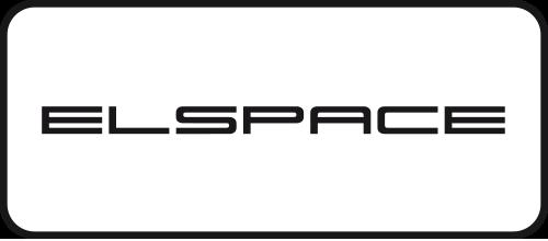 03-elspace