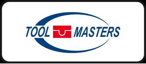 05-toolmasters