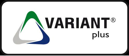 10-variant