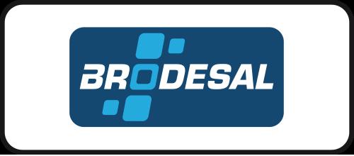 15-brodesal