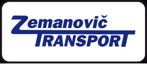 24-zemanovic