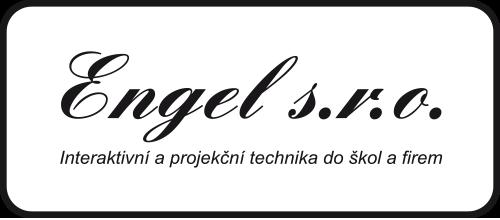 27-engel