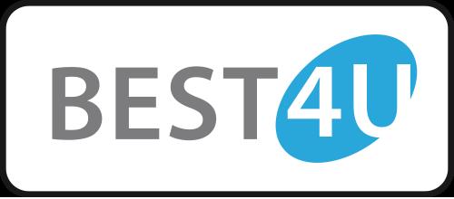 31-best4u