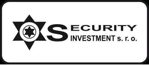 37-securityinvest