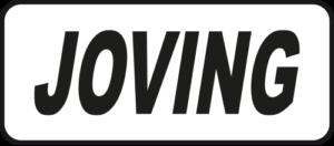 joving